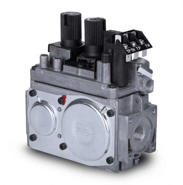 authentique Idéal sit nova gas valve 170704 0.820.030 neuf /& free p/&p