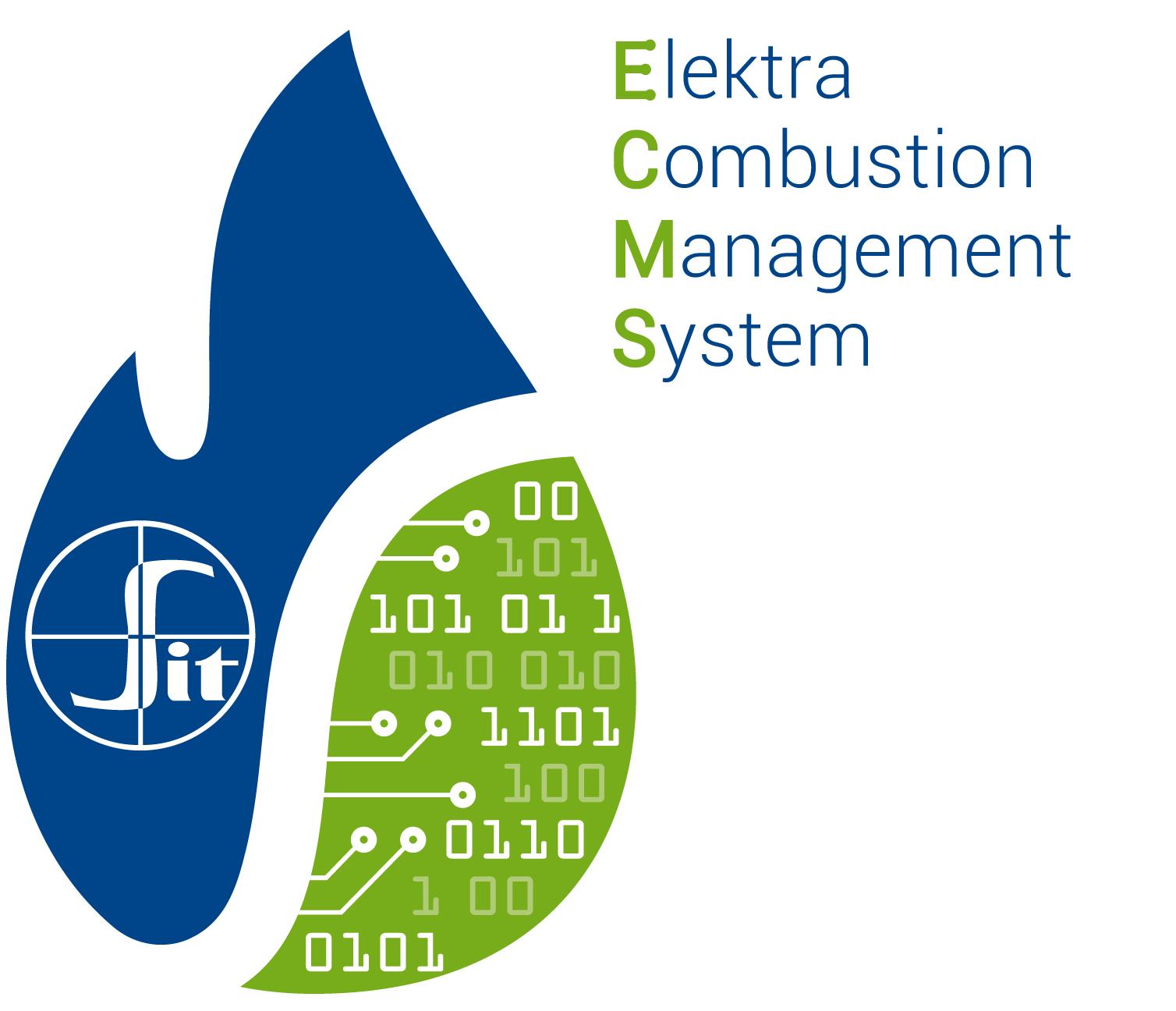SIT_logo®ECMS_esecutivo_xweb