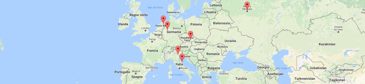 europa_map