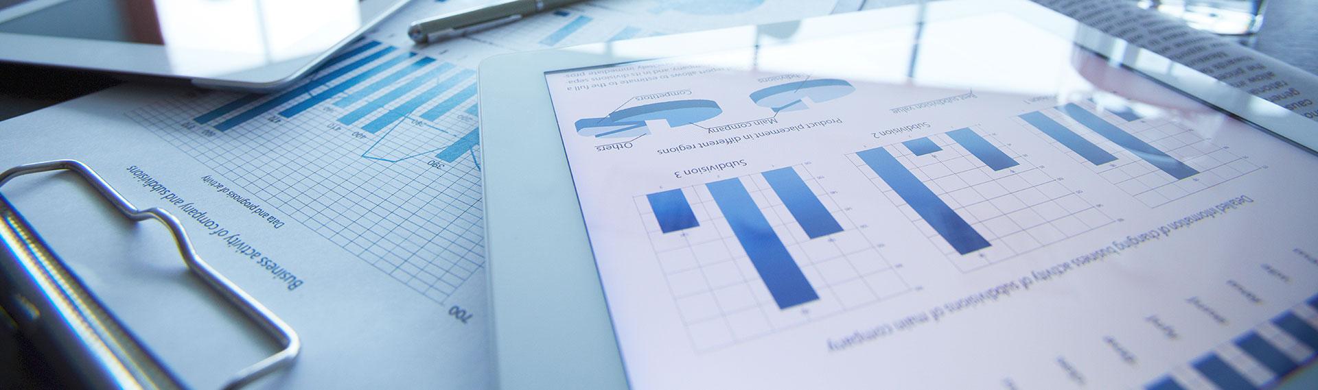 relazione_finaz_semestrale